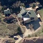 Dylan Klebold's house (former)