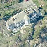 Eric A. Swanson's House
