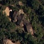 Melanie Sturm's House