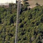 KHKS Transmitter