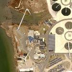 Mismatched Wind Power Pylons