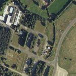 Prodrive proving grounds (Bing Maps)