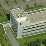 Institute of Air Navigation Services