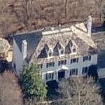 Vivian Schiller's House
