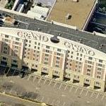 Grand Casino & Hotel