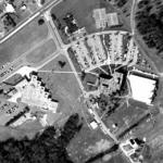 Delaware Technical and Community College (Bing Maps)
