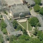 Wesley College (Bing Maps)