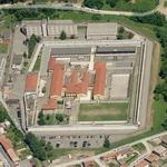 Maximum Security Prison (Bing Maps)