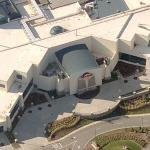 Foxwoods Resort and Casino (Birds Eye)