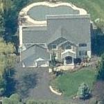 Kathy Wakile's House (Birds Eye)