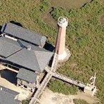 Aransas Pass Lighthouse