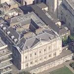 Spencer House (Birds Eye)