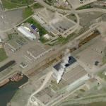 Saint John Shipyard