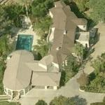 Jason Boutros's house (Birds Eye)