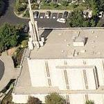 LDS Temple - Seattle