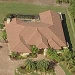 Bob Brudzinski's House