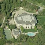 Hano Maeloa's House