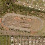 Middle Georgia Raceway (abandoned)