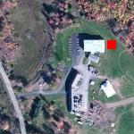 Brewery Ommegang (Bing Maps)