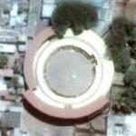 Plaza de Toros El Relicario (Bing Maps)