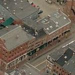 Gritty McDuff's Portland (Birds Eye)