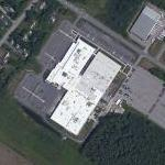 Idexx Labs Corporate Headquarters (Bing Maps)