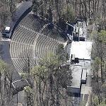 Carter Barron Amphitheatre (CBA)