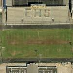 Trooper Stadium, Eastwood High School