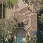 Gary Chouest's house