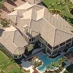 Richard Verkler's house