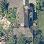 Morris Kaplan and Deborah Kohl's House (Birds Eye)