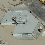 Baywatch (Bing Maps)