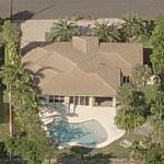 Frank Biden's House