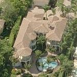 Jay Ajmo's house