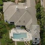 Alexander Tanger's house (Birds Eye)