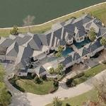 Kevin Hardy's House (Birds Eye)