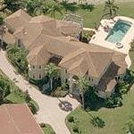 Andrew Paul Devito's house