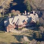 Robert Weisz's House
