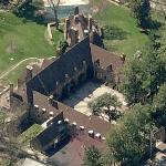 Michael Verruto's House