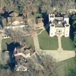 Christopher Kowalski's Houses