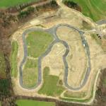 Wilzig Racing Manor