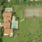 Rajiv Sitwala's House (Bing Maps)