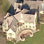 Paul Jasinkiewicz's House