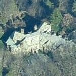 Christian R. Sonne's House