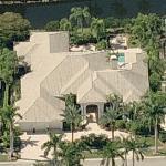Dennis Adomaitis' House