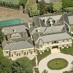 Solomon Lew's House