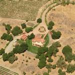 Ardente Winery (Birds Eye)