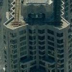 555 California Street (Birds Eye)