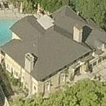 R. Scott Turicchi's house