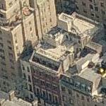 Stephen A. Feinberg's House